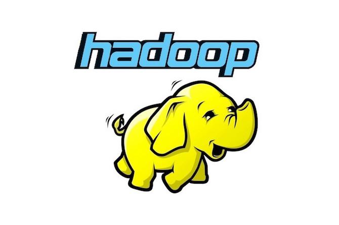 Hadoop大数据平台构建与应用